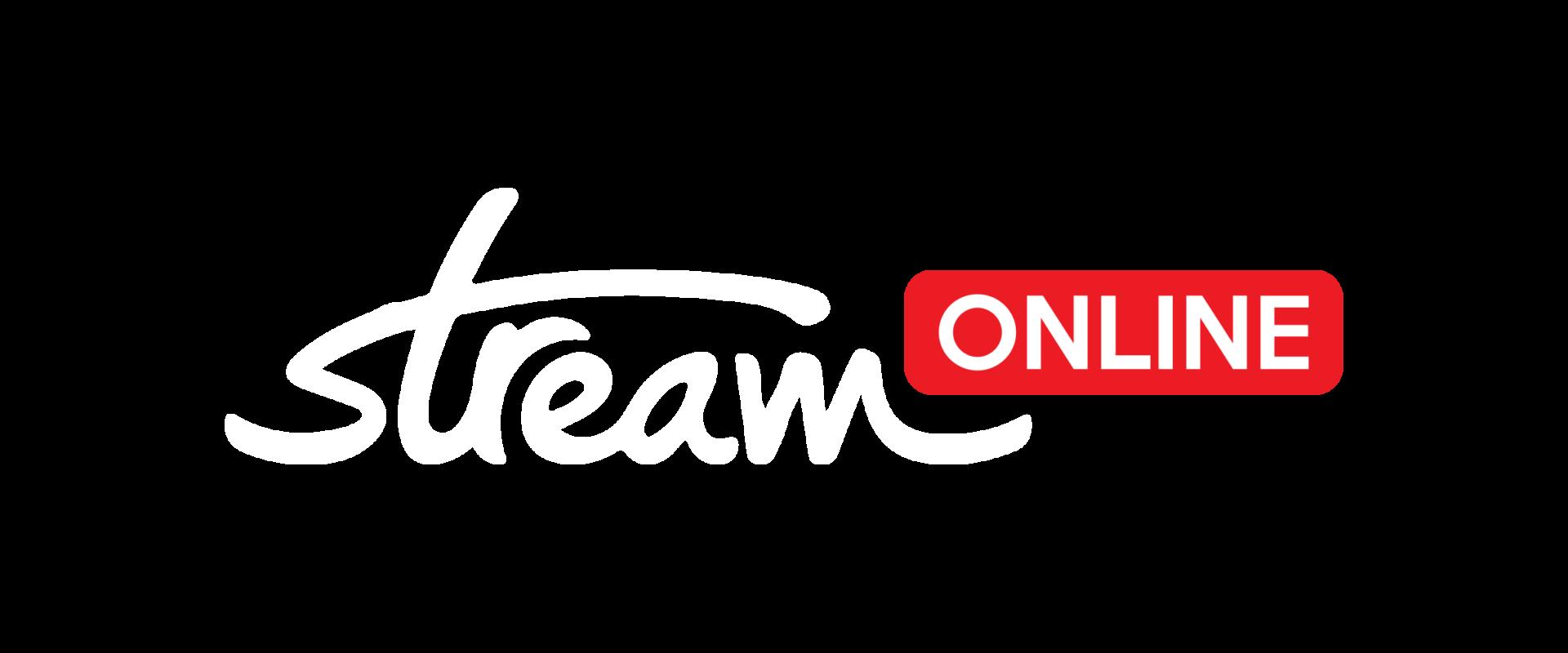 Stream Online
