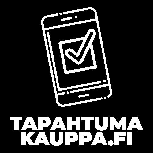 Tapahtumakauppa.fi
